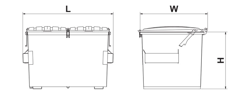 frontlift-general-waste-sizes