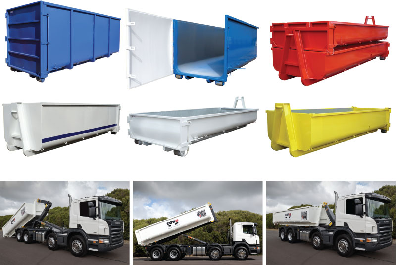 hooklift-rolled-side-bin