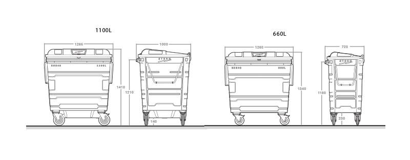 mgb-steel-bins-sizes