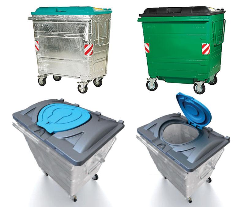 mgb-steel-bins