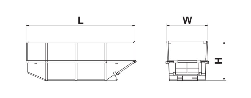 marrel-with-door-sizes