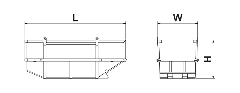 marrell-crane-bin-sizes