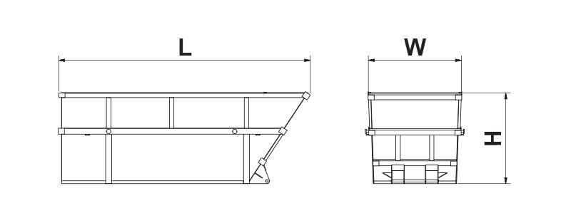 marrell-full-back-bin-sizes