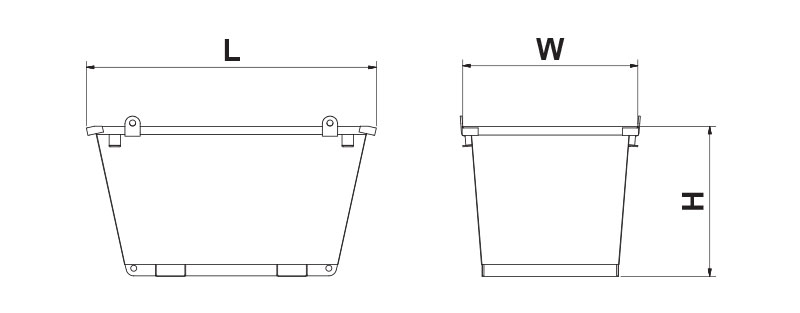 site-crane-bins-sizes