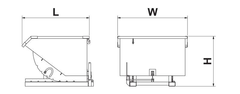 forklift-tippler-roll-sizes