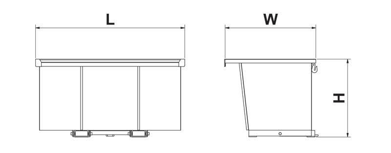 forklift-tippler-sizes