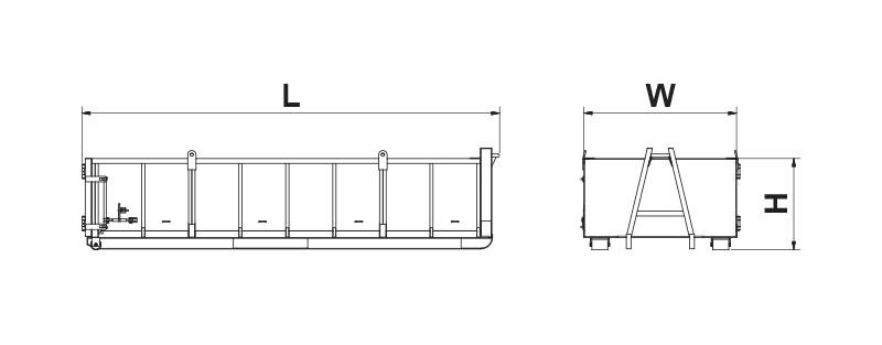 hooklift-crane-bin-sizes