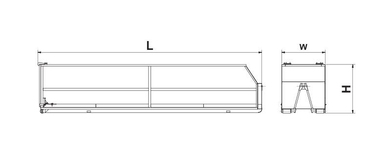 hooklift-roro-bulk-sizes