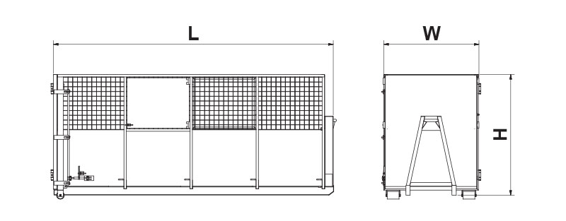 hooklift-recycling-cage-sizes