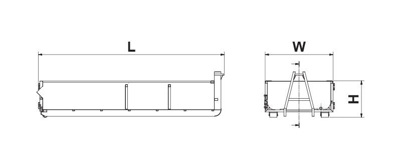 hooklift-sediment-bin-sizes