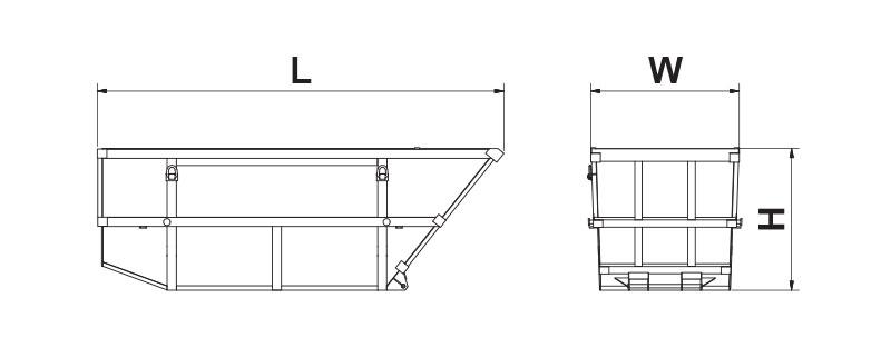 marrell-full-back-crane-sizes