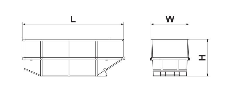 marrellbin-no-door-sizes