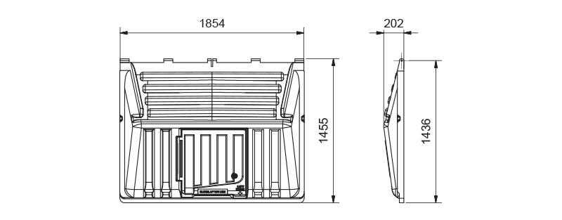 plastcilid-one-piece-lid-sizes