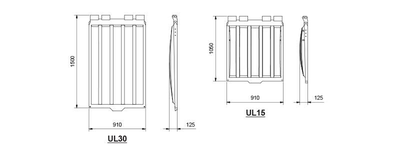 plastic-lod-universal-sizes