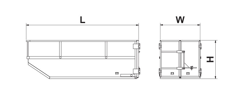 skip-bin-with-barn-door-sizes