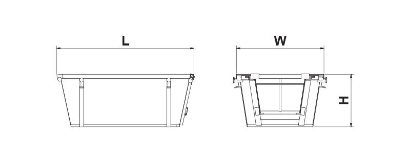 skip-bin-with-door-sizes