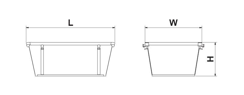 skip-bin-with-lid-sizes