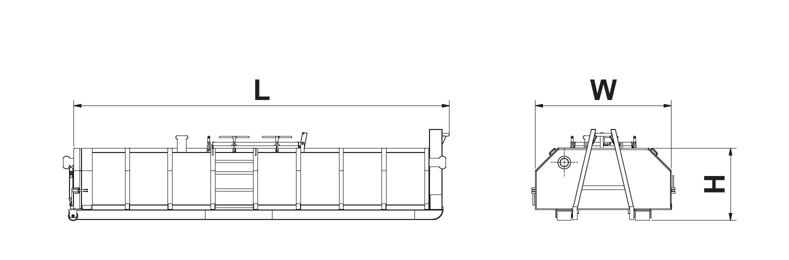hooklift-vacuum-bins